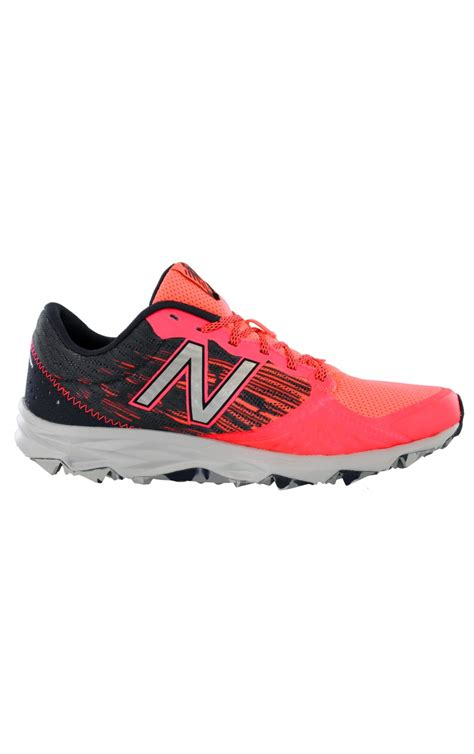 cushioned athletic shoes new balance walking trail cushioned running sneakers