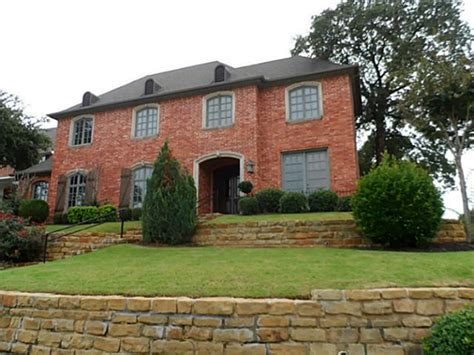 houses for sale in grapevine tx homes in grapevine texas image mag
