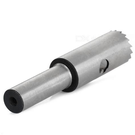 serration tool 10mm high speed steel serration turning tool silver