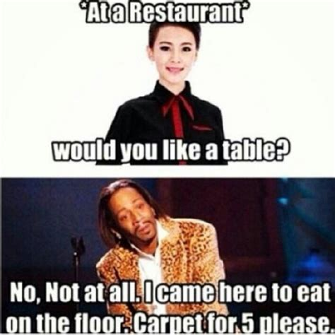 Katt Williams Memes - katt williams on pinterest kevin hart jim carrey and memes