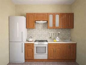 Furniture For Small Kitchens 10 small kitchen ideas designs furniture and solutions
