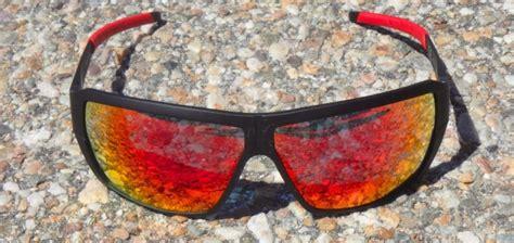 bull vision sports drink maker sells sunglasses