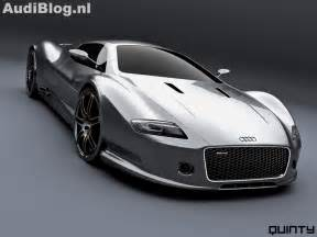 Audi R10 Pictures Audi R10 Photos Reviews News Specs Buy Car
