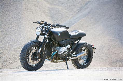 Motorrad Kawasaki Moto Point by Bmw R1200r By Lazareth Inazuma Caf 233 Racer