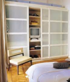 Storage Ideas For Small Bedrooms 30 bedroom storage organization ideas shelterness
