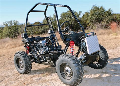 side by side atv reviews polaris side by side 2016 line up 2017 2018 best cars