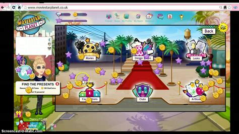 msp passwords and usernames 2016 usernames and passwords msp 2016 newhairstylesformen2014 com