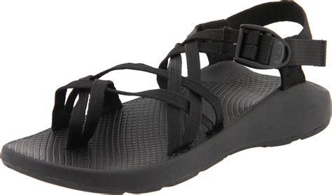 chocos sandals chaco zx 2 ya sandal