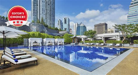 stay  orchard road editors guide