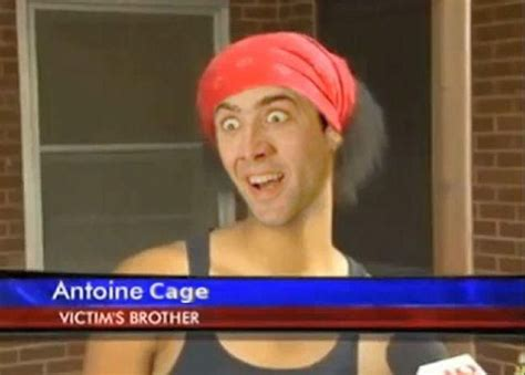 Cage Meme - 33 best ideas about nicolas cage face mashups on