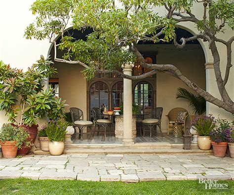 great patio ideas 16 great patio ideas outdoorbeing