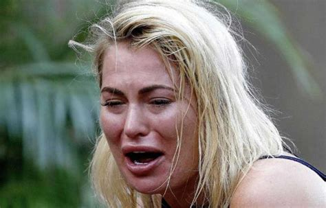 the 15 most epic meltdowns in the bachelor history keira maguire s epic tv meltdown new idea magazine