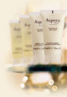 Asprey Bathroom Amenities 1000 Images About Amenities We On Hotel