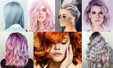every hair coloring term you all of the 2017 hair color trend terms decoded page 2 of
