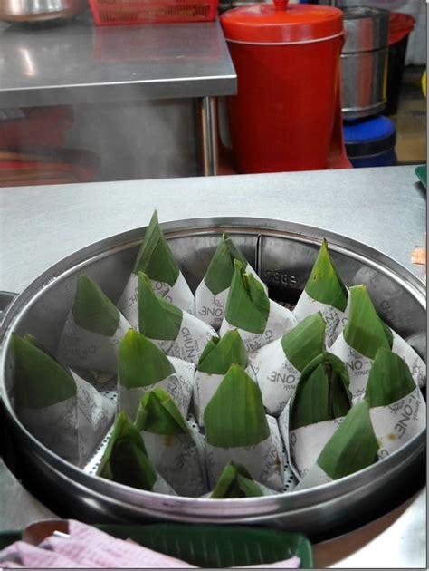pasar basah kuala ampang naan corner selangor