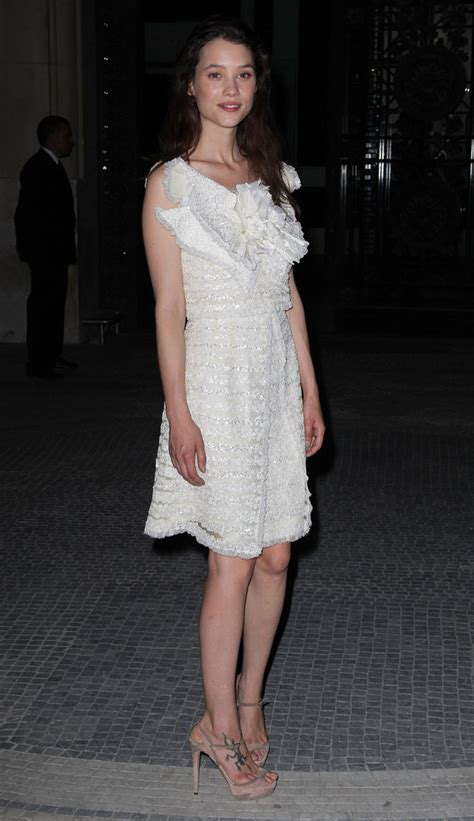 astrid berges frisbey house astrid berges frisbey cocktail dress astrid berges