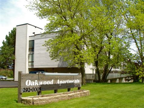 one bedroom apartments in ames 2101 oakwood road oakwood ames ia apartment finder