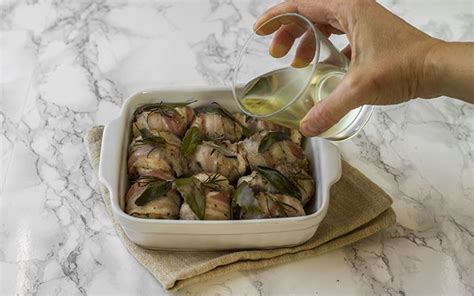 come si cucina il capretto ricetta capretto alla marchigiana agrodolce