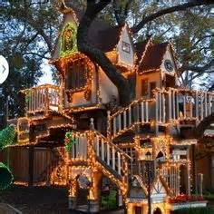 insurance trees near house 1000 images about tree houses on pinterest tree houses cool tree houses and treehouse