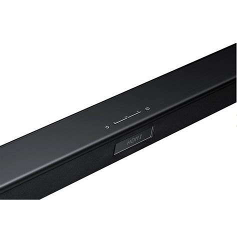 Samsung Soundbar J450 buy from radioshack in samsung hw j450