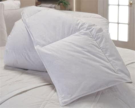 comforter insert duvet insert lookup beforebuying