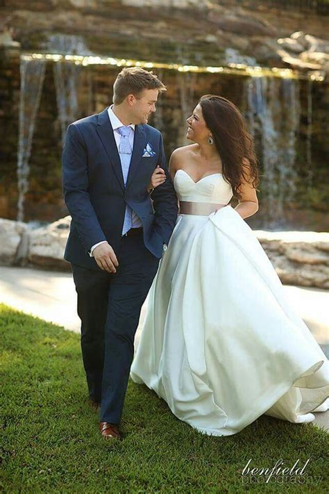 dillons dress on sunday today 459 best amy duggar dillon king images on pinterest