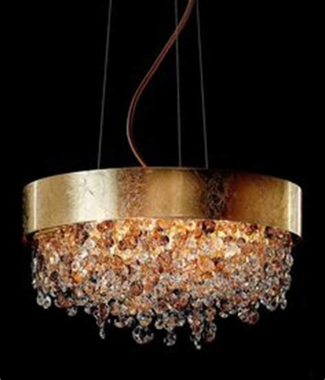 contemporary chandeliers italian lighting centre 1000 images about glittering glass crystal lighting on