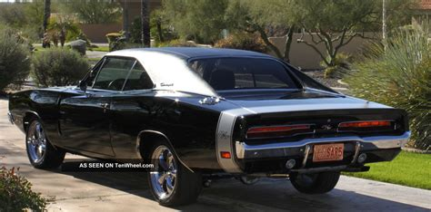 black dodge charger 1969 1969 dodge charger r t black www imgkid the image