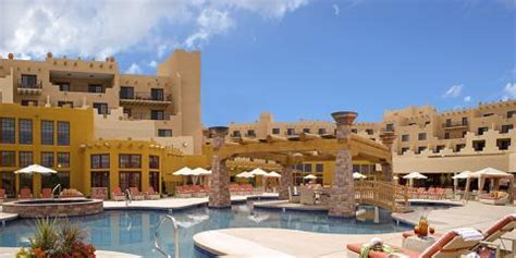 ohkay casino buffet casinos in new mexico and beyond
