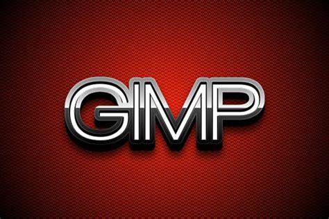 gimp tutorials string 35 helpful gimp tutorials web graphic design bashooka