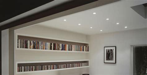 de spots modelos de spot de teto e parede westwing