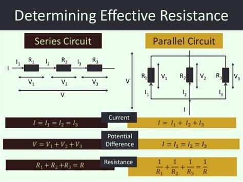 11 8 resistors in circuits 11 8 resistors in circuits 28 images wresistor as shown in figure 8 69 diyaudio 10a voltage