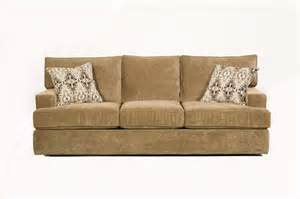 Robert Michael Sectional Sofa Robert Furniture