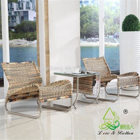 wicker living room chairs wicker living room chairs indoor wicker dining chairs 47