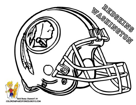 football helmet coloring page college football helmets coloring pages coloring home