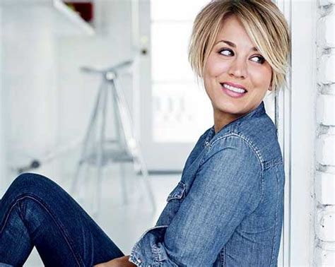 kaley short hair color trends 2015 i hairstyles hairstyle 40 best bob hairstyles for 2015 bob hairstyles 2017