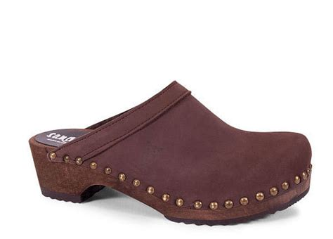 wooden clogs for clogs sandgrens swedish clogs shoes wooden clogs by sandgrens
