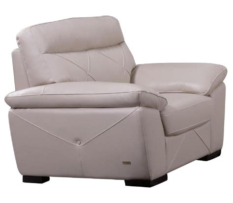 love chair sofa s173 bone sofa love chair