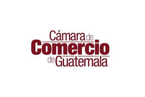 www camara de comercio c 225 mara de comercio guatemalteco canadiense c 225 mara de