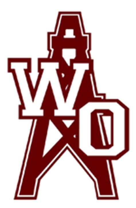 white oak   volleyball state team university
