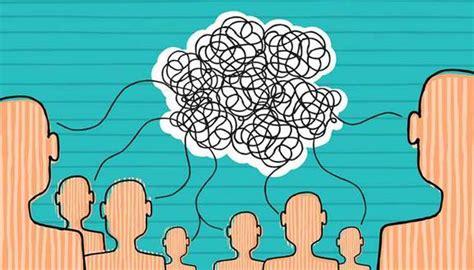 test ingresso scienze della comunicazione test d ingresso scienze comunicazione