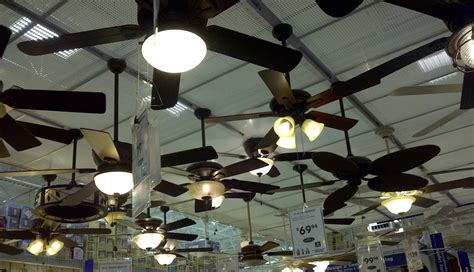 Ceiling Fan Setting For Summer by Ceiling Fan Direction Which Direction Should Your Ceiling Fan Rotate In Summer And Winter To
