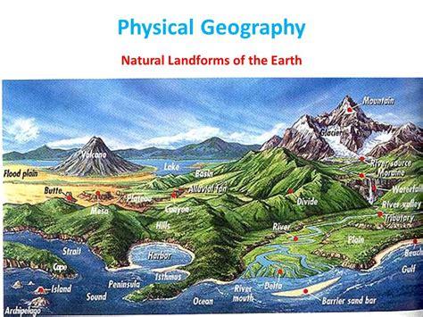 Landscape Geographical Definition Landscape Definition Geography 28 Images Geography