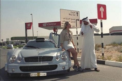 Best Car Insurance Companies In Dubai by Auto Here Cars Owned By The Prince Of Dubai