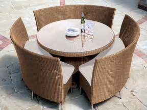 Patio Furniture Small Spaces by Furniture Ideas And Tips In Small Space Patio Furniture