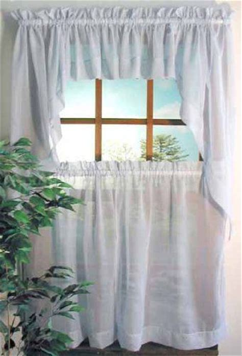 ricardo curtains 102 best images about home kitchen window treatments