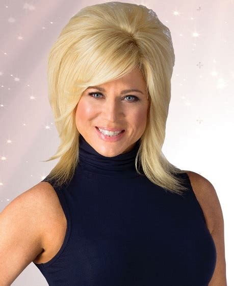 is theresa caputo s mother alive theresa caputo tattoo newhairstylesformen2014 com