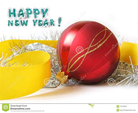 congratulations on new year 28 images i wish you a