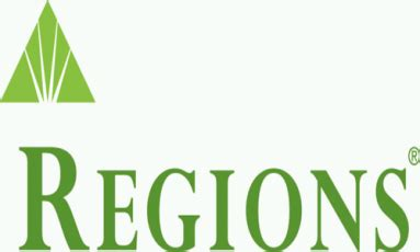 regions bank address moneygram 1 800 customer service support phone numbers