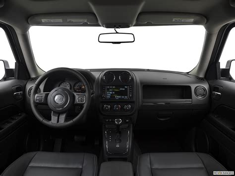 jeep patriot interior 2017 jeep patriot for sale in south jersey turnersville